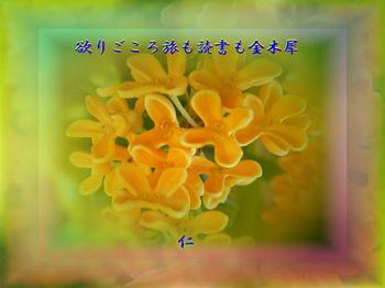 ryokantabinikkirm0803horigokoro1kon.jpg